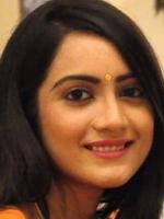 Amika Shail Wiki