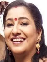 Anahita Jahanbaksh Wiki