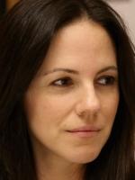 Anna Silk Wiki