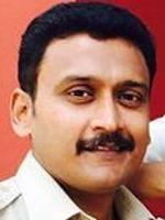 Anuj Nayak Wiki
