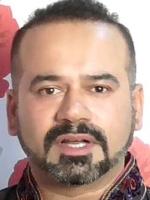 Ashish Nayyar Wiki