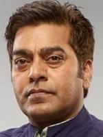 Ashutosh Rana Wiki