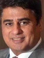 Ayub Khan Wiki