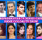 Bepanah Pyar TV Series Cast Name, Colors TV Show, Story Premise, Crew Members, Genre, Wiki, Premier, Timing, Images, Start Date, More