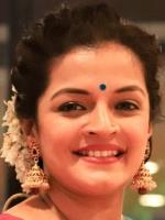 Chaitrali Gupte Wiki