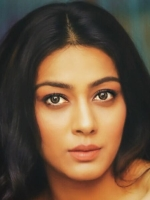 Charu Mehra Wiki