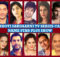 Choti Sardaarni TV Series Cast Name, Star Plus Show, Story Premise, Crew Members, Timing, Start Date, Wiki, Genre, Premier, Images, More