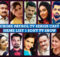 Crime Patrol TV Series Cast Name List 2, Crew Members, Sony TV Show, Genre, Premise, Start Date, Timing, Pictures