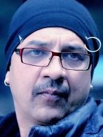 Darpan Srivastava Wiki