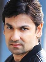 Darshan Dave Wiki
