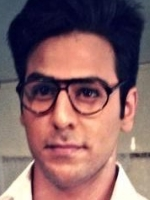 Deepak Singh Sandhu Wiki