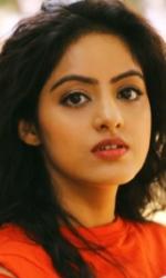 Deepika Singh Wiki