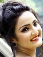 Devika Sharma Wiki