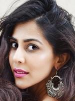 Devika Singh Wiki