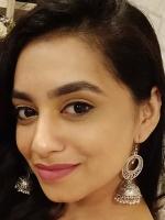 Dhwani Shah Wiki