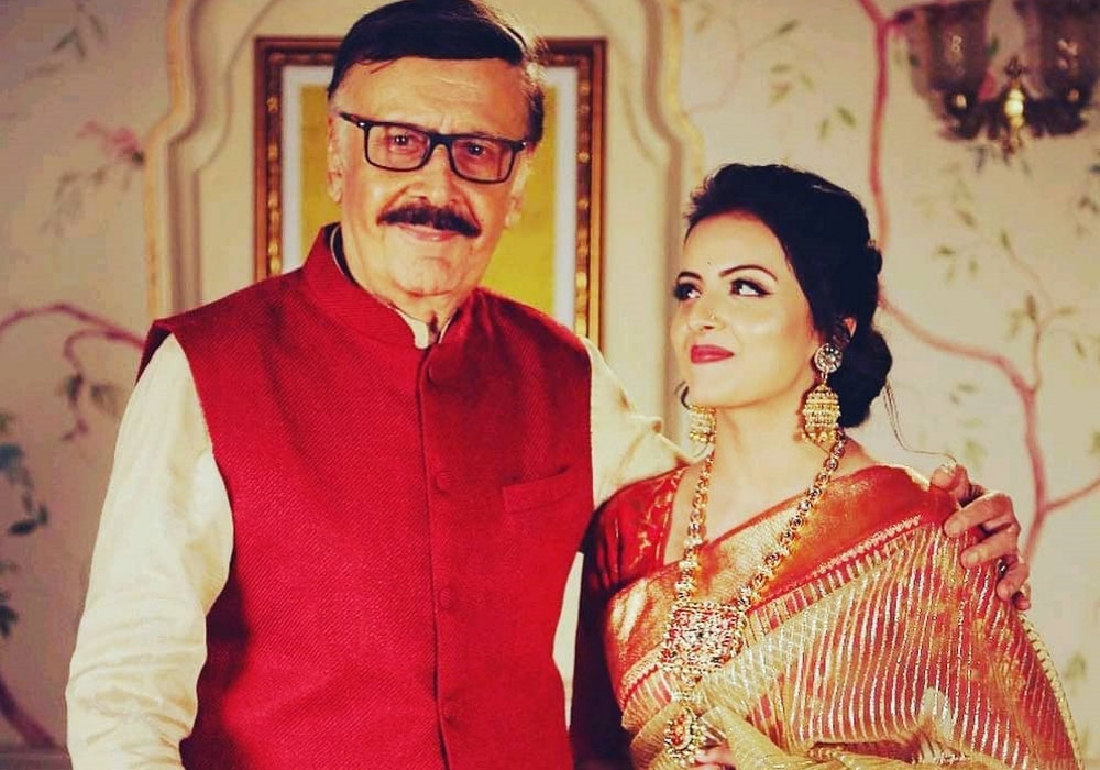 Ek Bhram Sarvagun Sampanna Cast Real Name List, Crew, Actors, Actresses