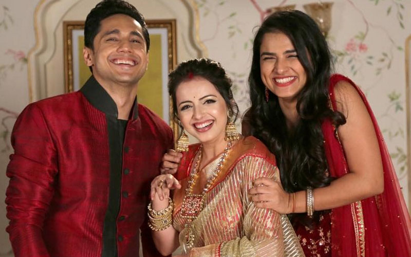 Star Plus Serial List With Time 2019