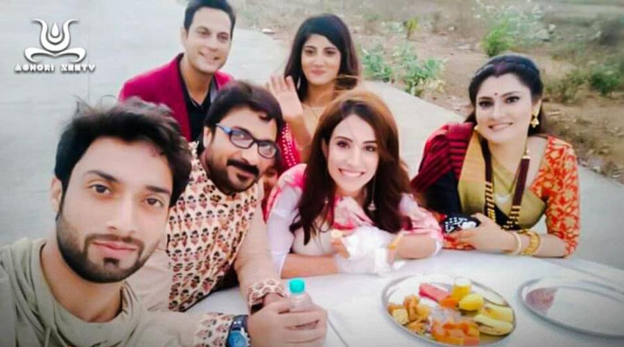Aghori TV Series Cast Name, Zee TV Show, Crew, Premise