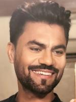 Gaurav Chopra Wiki