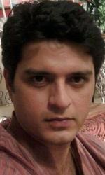 Harsh Vashisht Wiki