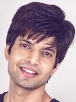Hitesh Bharadwaj Wiki