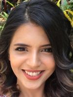Jasmine AvaSia Wiki