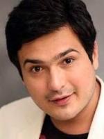 Jay Pathak Wiki