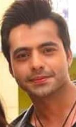 Kabeer Kumar Wiki