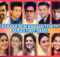 Kahaan Hum Kahaan Tum TV Series Cast Name, Crew Members, Star Plus Show, Story Premise, Timing, Start Date, Wiki, Genre, Premier, Images, More