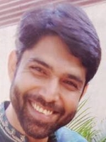 Kapil Soni Wiki
