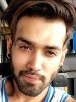 Karan Khanna Wiki