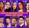 Kavach Mahashivratri 2 TV Series Cast Name, Colors, Crew Members, Story Premise, Premier, Timing, Genre, Wiki, More