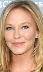 Kelli Giddish Bio Data