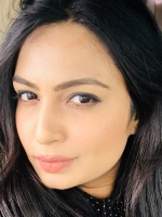 Lavita Coelho Wiki