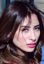 Bepanah Pyar TV Series Cast Name, Colors TV Show, Premise
