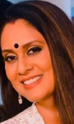 Mallika Nayak Wiki