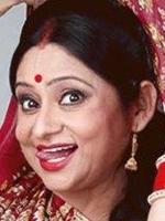 Manju Sharma Wiki