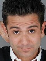 Mark Gagliardi Wiki