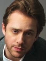 Max Jenkins Wiki