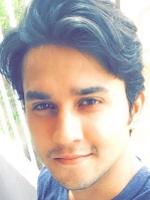 Meghan Jadhav Wiki