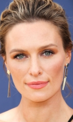 Michaela McManus Bio Data