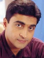 Mohnish Behl Wiki