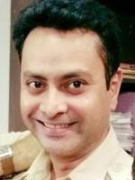 Moin Azam Khan Wiki