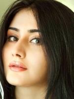 Monica Sharma Wiki