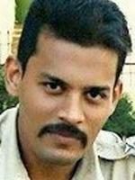 Neeraj Singh Wiki