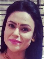 Neha Chandra Wiki
