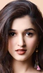 Nidhi Shah Wiki