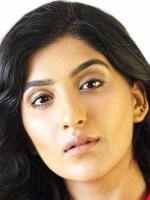 Nimrit Kaur Ahluwalia Wiki