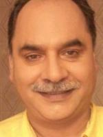 Pawan Mahendru Wiki