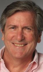 Peter Donahue Bio Data